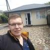Maksim, 31, Uman