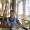 Наталия, 62, г.Хабаровск