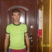 Иван 40 лет (Овен) Свислочь