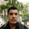 Raj Kumar, 24, г.Полтава