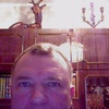 Евгений, 64, г.Саранск