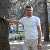 Евгений, 36, г.Ровно