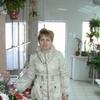 Галина, 52, г.Тоцкое