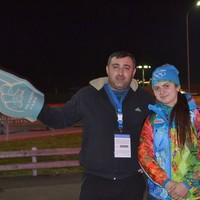 Артур Багдосаров, 43 года, Рыбы, Краснодар