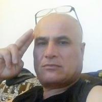 Ильхом, 54 года, Телец, Орехово-Зуево