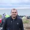 Dmitriy, 30, Belaya Kalitva