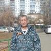 Владимир, 46, г.Иркутск
