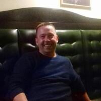 Anatoliy, 39 лет, Телец, Херсон