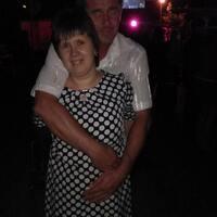 Екатерина Глушич Пацю, 34 года, Стрелец, Краснодар