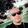 Pietro, 36, Venice