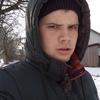 Пинзару Вадим, 19, г.Черновцы