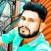Govind Aggarwal, 20, г.Газиабад