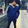 Mustafa, 27, Ashgabad