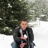 ivan, 32, г.Резина