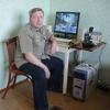 Николай, 60, г.Белово