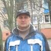 Гена, 51, г.Орша