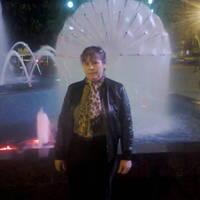 Светлана, 55 лет, Скорпион, Сальск
