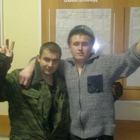 Александр, 33 года, Весы, Спасск-Рязанский