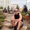 Руслан, 30, г.Дашев