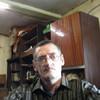 Женя, 53, г.Бердск