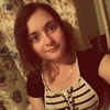 Лана, 20, г.Чебоксары