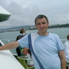 Виталий, 48, г.Губкин