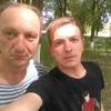 саша, 48, г.Червень