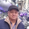 Сергей, 30, г.Нальчик