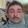 Mihail, 44, Kavalerovo