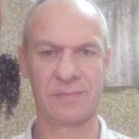 Сергей, 49 лет, Овен, Мурманск