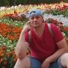 Dmitri, 45, Temirtau