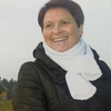 Светлана, 46, г.Старые Дороги
