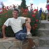 Sergey Kiyosakovich, 45, Starodub