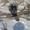 Вадим, 34, г.Краснощеково