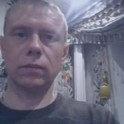 Сергей 48 лет (Весы) Куровское
