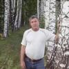 Сергей, 59, г.Луганск