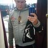 Maksim, 29, Khartsyzsk