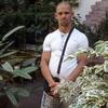 Борис, 33, г.Углич