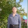 миша, 44, г.Курган