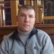 Александр 40 Новокузнецк