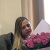 Елена, 39, г.Харьков
