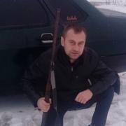 Юрий 34 Михайлов