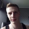 Павел, 31, г.Одинцово