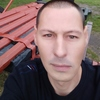 Александр, 35, г.Прага