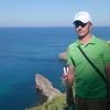 Антон, 34, г.Петродворец