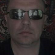 Сергей 30 Нижний Ломов