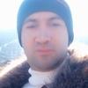 Махмуд, 30, г.Ростов-на-Дону