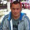 Сергеи, 39, г.Полтавская