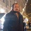 Юра Пістун, 29, г.Львов