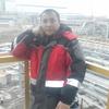 Динис, 39, г.Тобольск